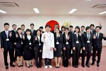茨城 栗田 病院
